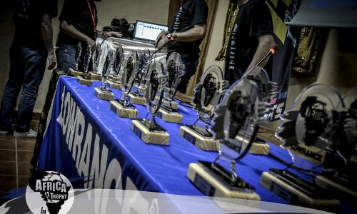premios-1
