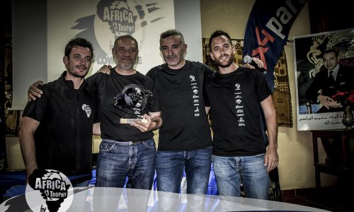 premios-101
