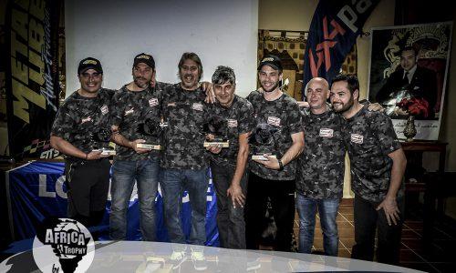 premios-113