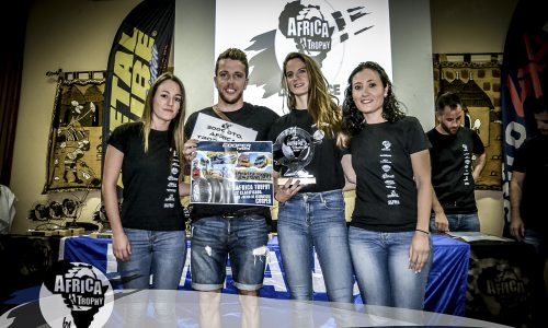 premios-14