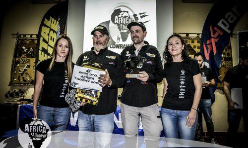 premios-21