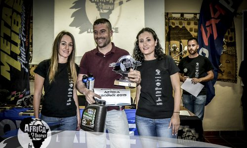 premios-30