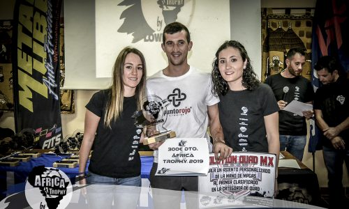 premios-32
