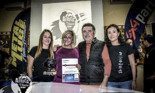 premios-35