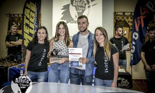 premios-38
