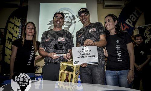 premios-86