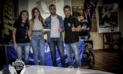 premios-93