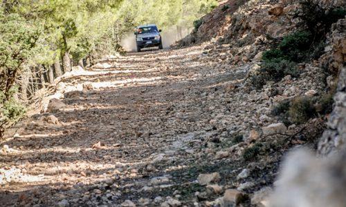www.masiapelarda.com