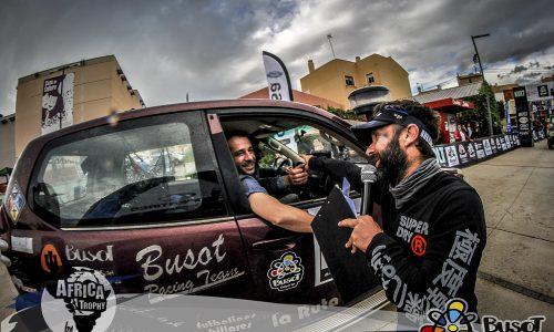 busot-142