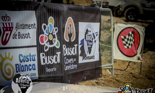 busot-75