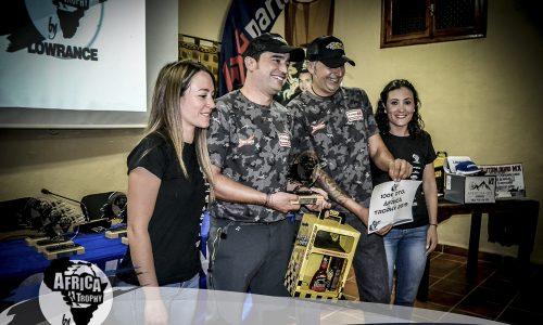 premios-15