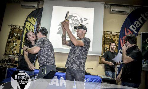 premios-41