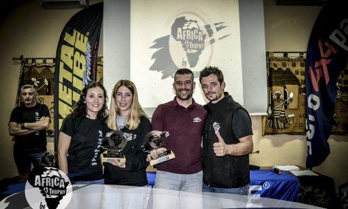 premios-47