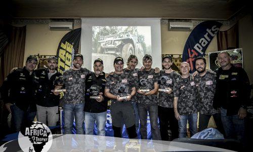 premios-62