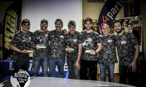 premios-63