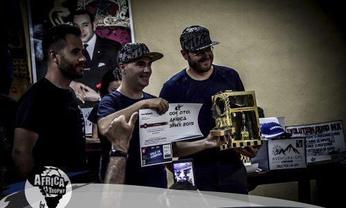 premios-81